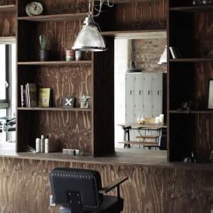 interior03
